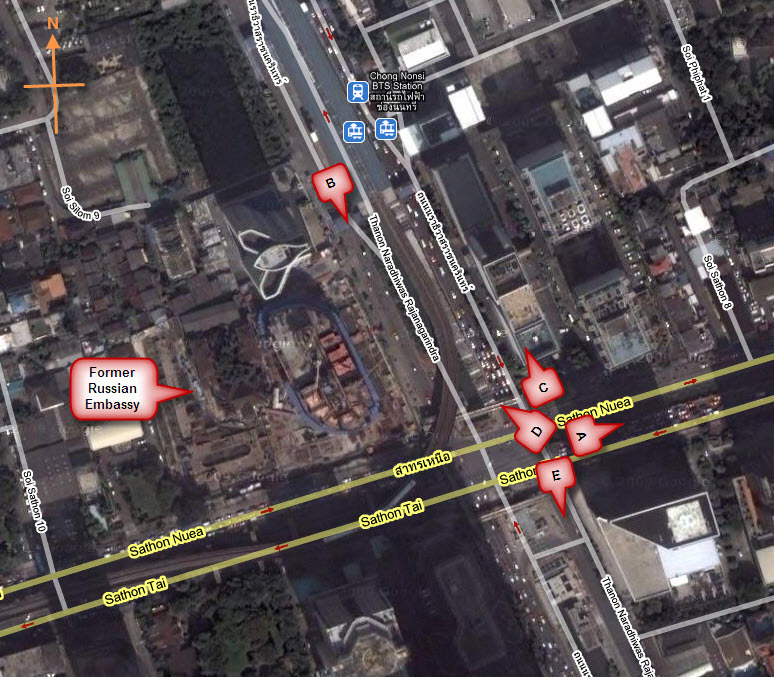 Sathorn Naratiwat Intersection.jpg